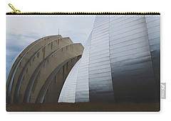 Kauffman Performing Arts Center Carry-all Pouch