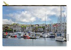 Kinsale Harbor  Carry-all Pouch