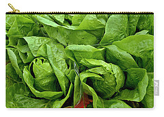 Lettuce Carry-all Pouch