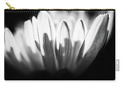 Light And Shadow    Carry-all Pouch by Jay Stockhaus