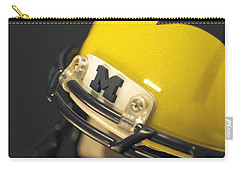Michigan M Carry-all Pouch