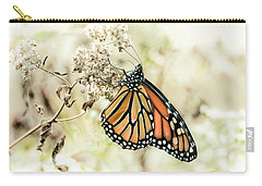 Monarch #1 Carry-all Pouch