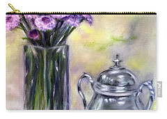 Morning Splendor Carry-all Pouch