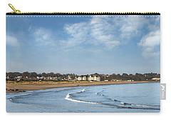 Nairn Beach Carry-all Pouch