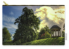Petworth House Carry-all Pouch