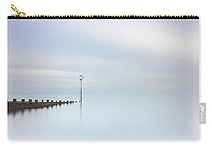 Portobello Seascape Carry-all Pouch