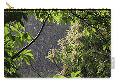 Rain Carry-all Pouch