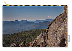 Sandwich Range From Mount Chocorua Carry-all Pouch