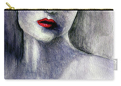 Sara Carry-all Pouch