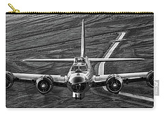 Sentimental Journey Carry-all Pouch