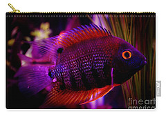 Severum Carry-all Pouch