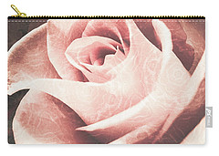 Softness Carry-all Pouch