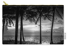 South Florida Carry-all Pouch