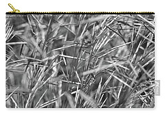 Summer Grass Carry-all Pouch by Tim Good