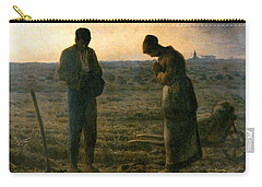 The Angelus Carry-all Pouch
