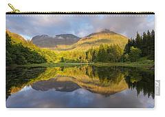 The Torren Lochan Carry-all Pouch
