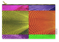 Tunnel Of Love  Carry-all Pouch