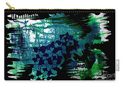 Untitled-94 Carry-all Pouch