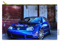Volkswagen R32 Carry-all Pouch