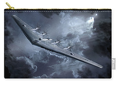 Yb-35 Flying Wing Carry-all Pouch