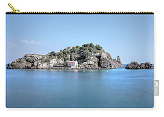 Aci Trezza - Sicily Carry-all Pouch