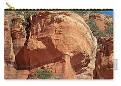 Sedona Carry-all Pouch