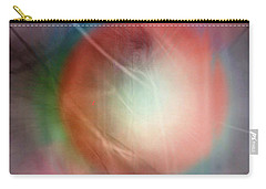 1069-2016 Carry-all Pouch by John Krakora