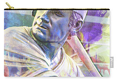 10929 George Brett Carry-all Pouch