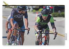 Criterium 16 Carry-all Pouch