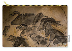 150501p085 Carry-all Pouch by Arterra Picture Library