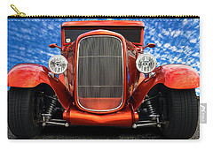 1930 Ford Street Rod Carry-all Pouch