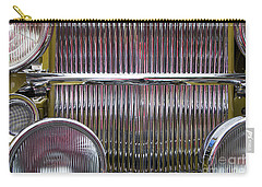 1932 Packard 903 Carry-all Pouch