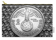 1938 Carry-all Pouch