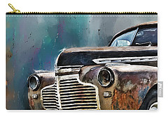 1941 Chevy Carry-all Pouch