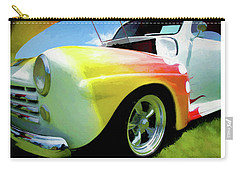1947 Ford Coupe Carry-all Pouch