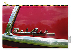 1955 Belair Carry-all Pouch