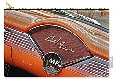 1956 Chevy Bel Air Dash Carry-all Pouch