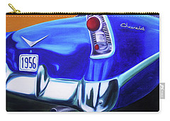 1956 Chevy Carry-all Pouch