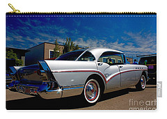 1957 Buick Century Carry-all Pouch