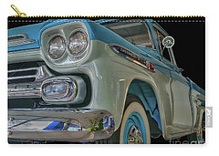 1959 Chevrolet Apache Carry-all Pouch