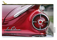 1960 Buick Lesabre Carry-all Pouch