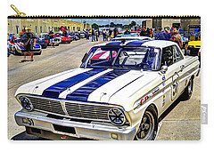 1964 Ford Falcon #51  Carry-all Pouch