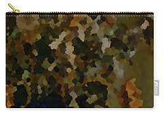 2-13-2057d Carry-all Pouch