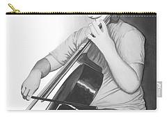 Alaina Carry-all Pouch