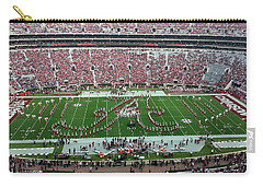 Bama A Panorama Carry-all Pouch