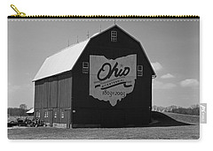 Bicentennial Barn Carry-all Pouch