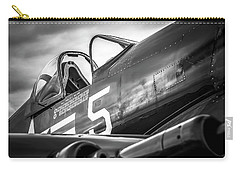 Corsair - Bw Series Carry-all Pouch