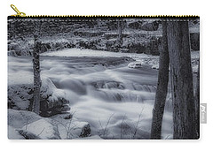 Devils River #1 Carry-all Pouch