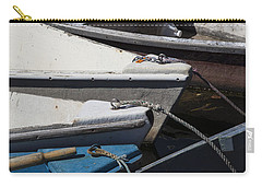 Dories Carry-all Pouch