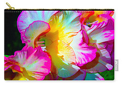 Fantasia Carry-all Pouch